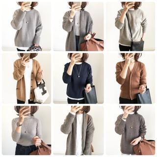 2020ファッション人気ランキングbest9【tomomiyuコーデ】