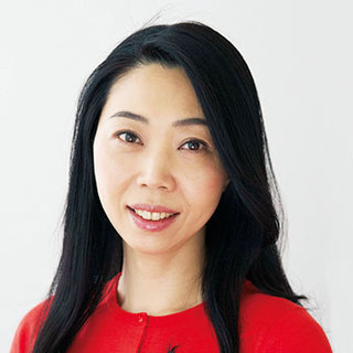 トータルビューティアドバイザー・美容家 水井真理子