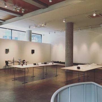 人気ガラス作家、辻和美さんの個展がソウルで開催中!_1_3-2