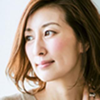 美女組:No.63 machi