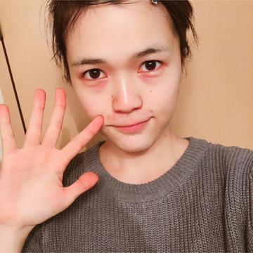^o^第53回【お世辞抜き正直レビュー】今バズってるビオレの洗顔!_1_3