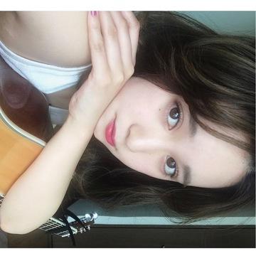 eyebrow  【 100均コスメPR 】