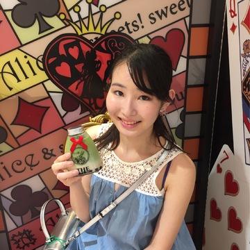 【国内旅行】女子旅は仙台がオススメ!②グルメ、カフェ
