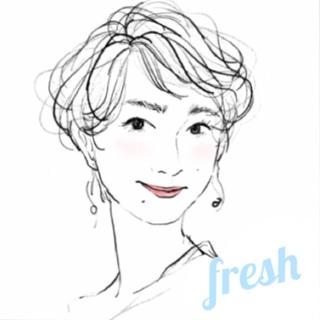 『顔タイプ診断』で導き出す、秋のお買い物計画①