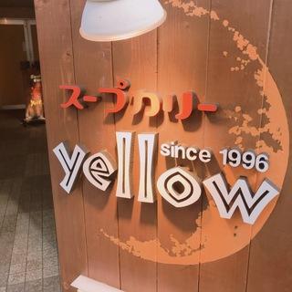 美味しいもの天国❤食べ倒れましょう札幌旅①_1_5