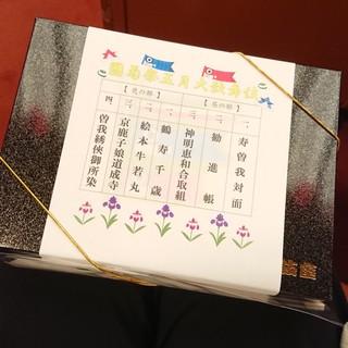 歌舞伎座の楽しみ方~團菊祭5月大歌舞伎~_1_3-1