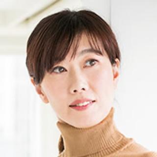 美女組:No.60 kaori