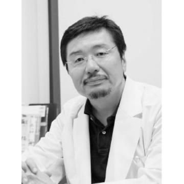 認知症専門医 奥村 歩先生