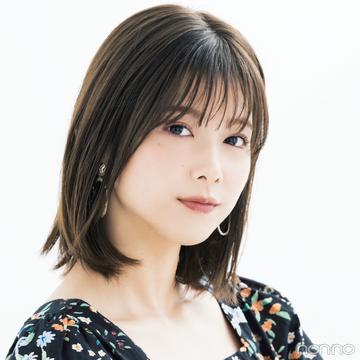 渡邉理佐が実践★前髪の簡単ナチュラルな巻き方はコレ!