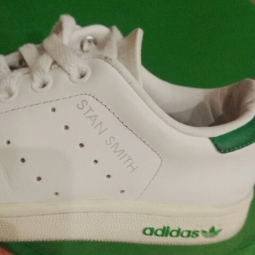 adidas スタンスミス_1_1-2