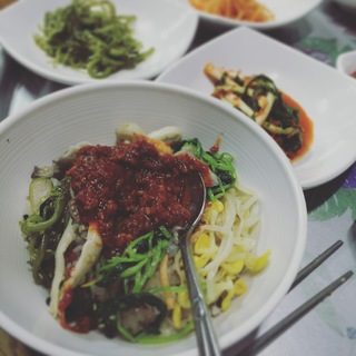 【全羅南道】韓国、釜山からソウルへ 美味と美容の癒され縦断旅!②_1_4-1