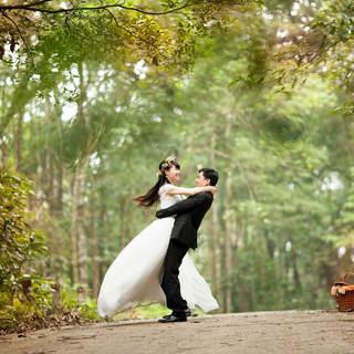 正直、ネットや結婚相談所を通しての出会いどう思う?