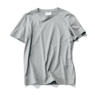 Tシャツ Photo Gallery