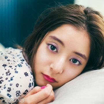 先取り! ディオールの春限定ピンクコスメ♡【新木優子のメイク連載⑩】