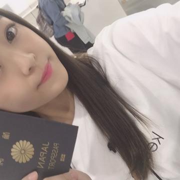 【台湾へ行ってきました♡ ①】