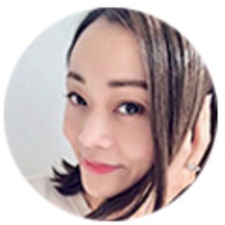 美女組 No.192 友田 百子さん