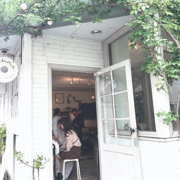 地元 栃木のおすすめカフェ紹介②