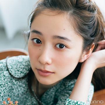 つけたら秋顔♡「ムズ色コスメ」vol.7 カシミヤ色のチーク