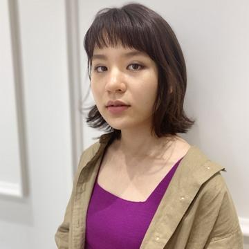 SHISEIDO PASSAGE BEAUTE って知ってる?