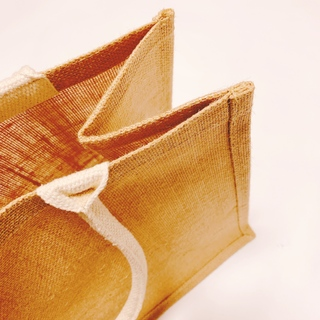 レジ袋の有料化! MUJIから学び・整えるサスティナブルな取り組み!