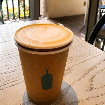 カフェのひとり時間♡