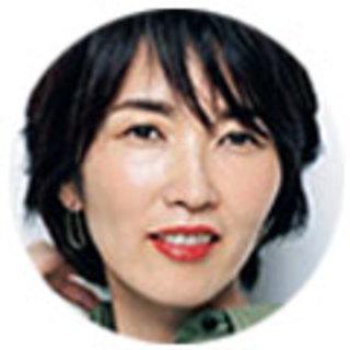 美女組 No.100 Macoさん