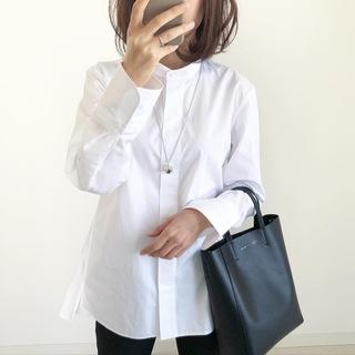 『UNIQLO』帰ってきた伝説のジルサンダーコラボ【tomomiyuコーデ】