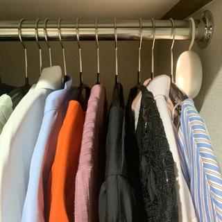 ■読みもの■なぜ次から次へ服が欲しくなるのか?モノが揃っていたら心は満たされるのか?_1_1