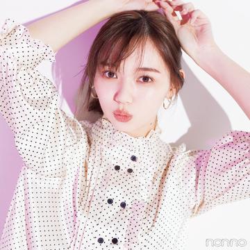 【新時代のコスパコスメ】江野沢愛美が溺愛♡ 色っぽも可愛いも叶う最強リップ