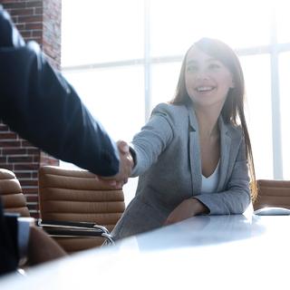 約9割の働くアラフォー女性が今の仕事をしていてよかったと実感! その理由は?