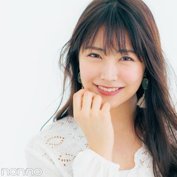 NMB48の白間美瑠さんって、握手会でどんなハンドクリーム使ってるの?