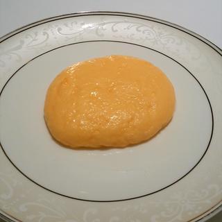 食べてキレイになる♡「厲家菜」銀座で中国宮廷料理 _1_8-1