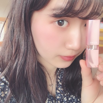 【 カワイイ選抜 】 オフ会レポ ♡♡