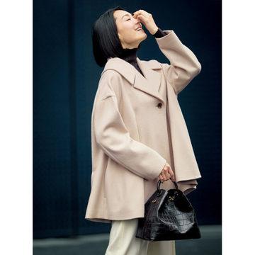 【エクラプレミアム売れ筋まとめ】大人にうれしいブランドが続々「こだわりの日常着、揃いました!」