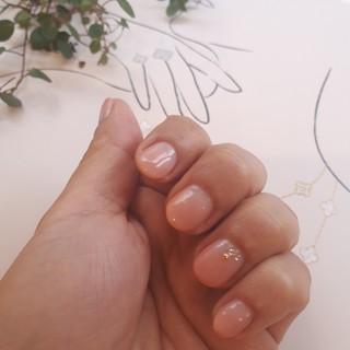 健康的な爪を育てるために始めたこと_1_1