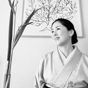 Jマダムのオンラインレッスン体験談1【50歳から始める「オンラインレッスン」】