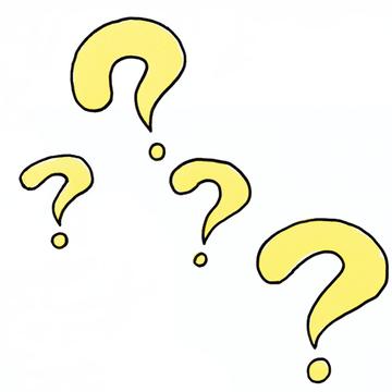 閉経したときどう感じた?閉経後の体調の変化は?に閉経をむかえた読者が回答【閉経したら、何が変わるの?】