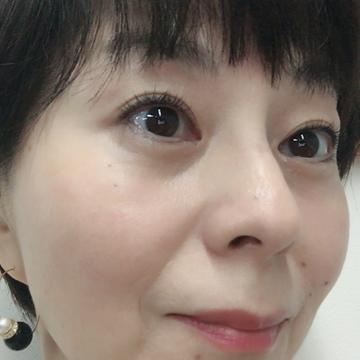 キラキラ目チャレンジ!_1_2-1