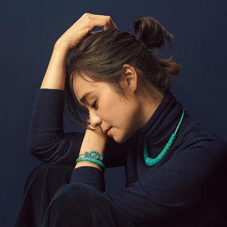 「一生もののおしゃれ」スタイリスト村山佳世子が選ぶジャパンブランドの名品たち