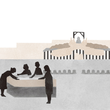 【家族葬 Q&A】費用が抑えられる?参列する際の注意点は?に専門家がアンサー