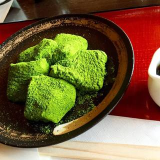一番いきたかった京都へ