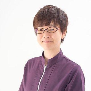臨床家・鍼灸師 若林理砂先生