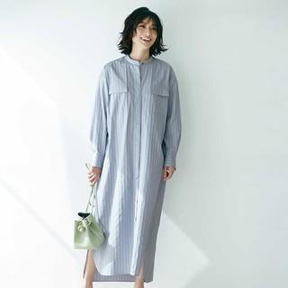 40代バイヤー厳選!2021夏最新ワンピース人気ランキング|40代ファッション