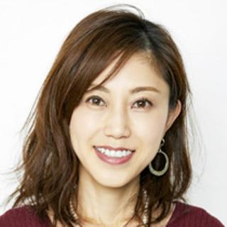 美女組:No.119 NOKO