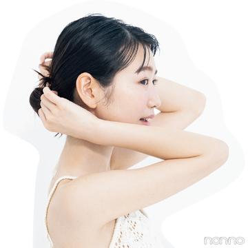 「ヘアカラー持たない問題」を人気美容師が解決!