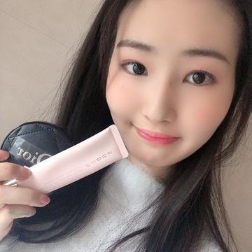 【ノンノ2月号】神コスメお試しレポ②ベースメーク編