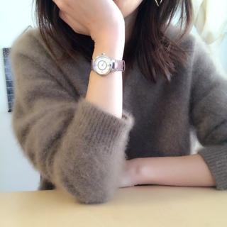 今買う時計、40歳ならどう選ぶ?