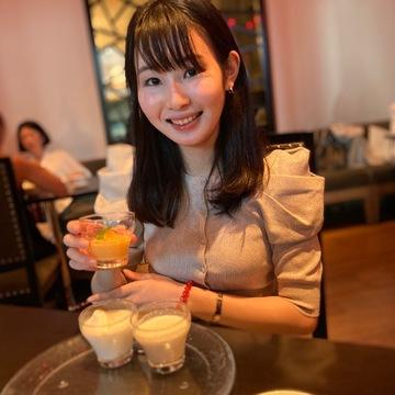 【ホテル】絶品中華食べ放題のお店