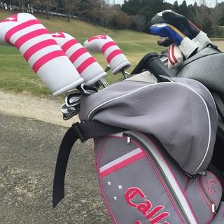 最近のゴルフってどうなの⁈vol.3