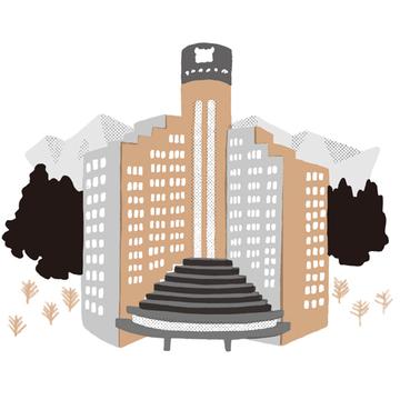 """「リゾートマンション」の負動産危険度は?【どうする?親の""""負""""動産】"""